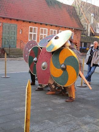 Spektakulum02©Museum Nienburg/Weser