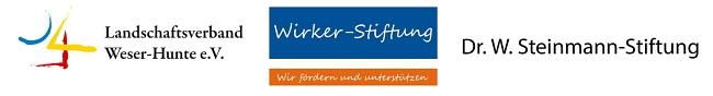 Sponsoren Virtueller Rundgang©Museum Nienburg/Weser