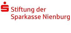 Stiftung Sparkasse Nienburg©Sparkasse Nienburg