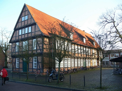 The Fresenhof