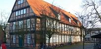 The Fresenhof
