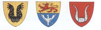 Wappen Museumsverein©Museumsverein für die Grafschaften Hoya, Diepholz und Wölpe
