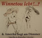 Winnetou lebt