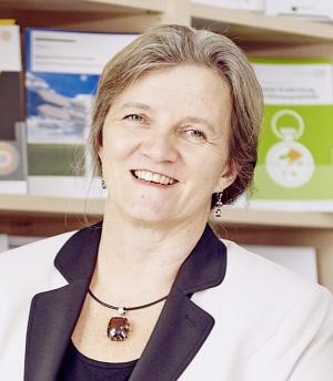 Prof. Dr. Daniela Jacob 02, c Christian Schmidt HZG.jpg