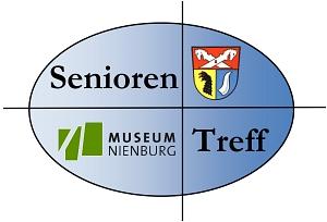 Seniorentreff im Museum