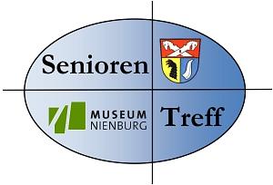 Seniorentreff Logo, c Museum Nienburg.jpg